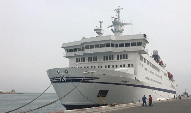 هزینه تفریحات کیش کشتی کروز ایران کشتی از بندرعباس به کیش قیمت سفر با کشتی کروز قیمت بلیط کشتی سفر دریایی به کیش چگونه از کیش به قشم برویم